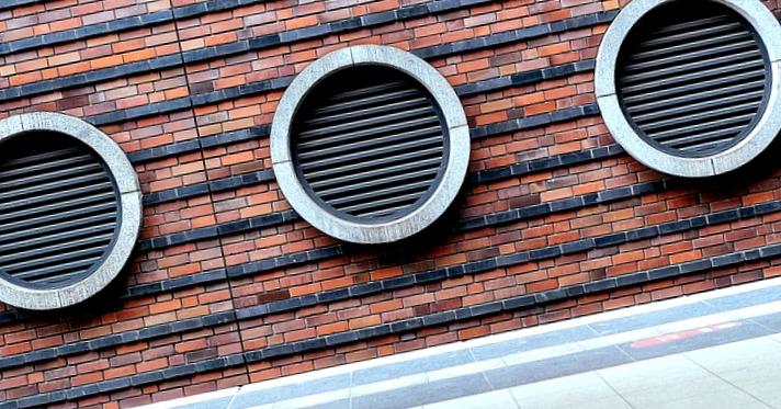 Zoom sur : la Ventilation Mécanique Contrôlée (VMC)