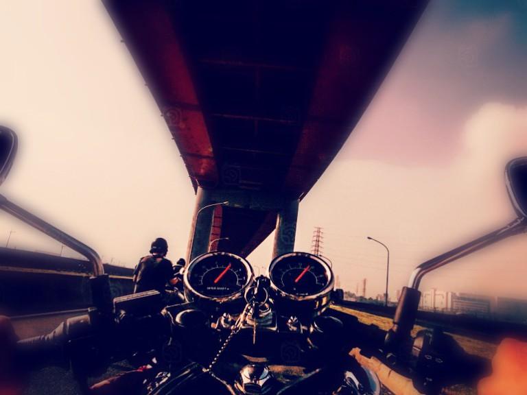 moto-route