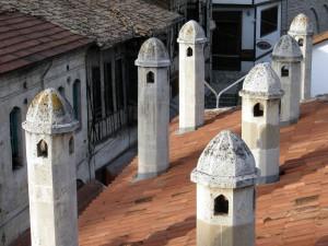 chimney-579019_1280