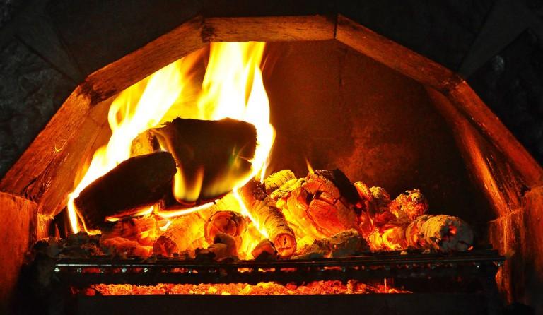 fire-1604034_1280