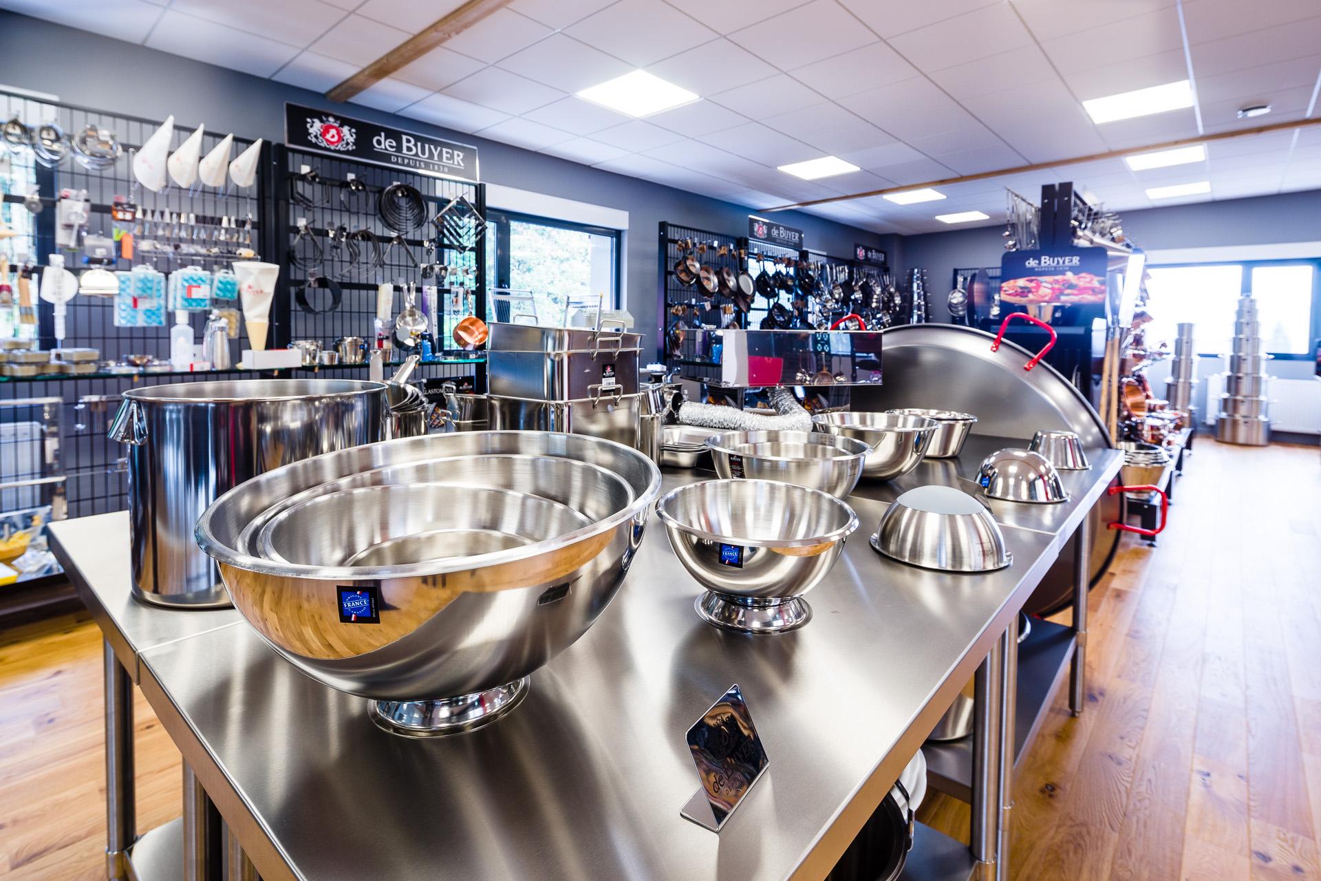 Un Voyage Gourmand Dans Les Vosges Detour Dans La Boutique D