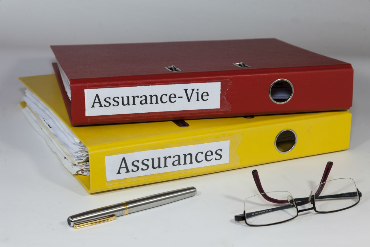 resilier assurance pret immobilier